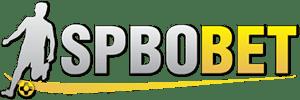 logo spbobet